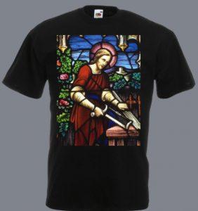 koszulka Święty Józef